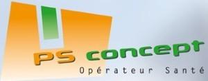 logo-PS-Concept-300x118
