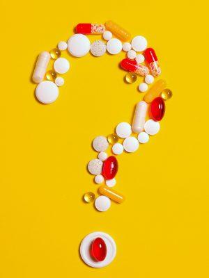 maison-sante-sauve-covid-medicaments